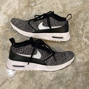 Women's Nike Air Max Thea Ultra